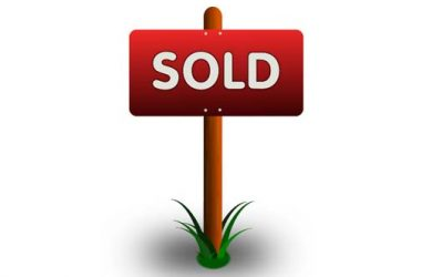 Why Sell Your Property to Us?
