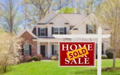 Do I Need a Realtor® to Sell My Florida House?